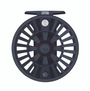 Redington Crosswater Fly Reel