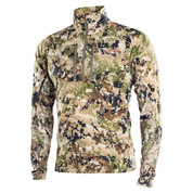 Sitka Gear Ascent Shirt