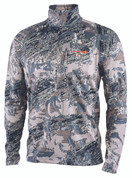 Sitka Gear Core Heavyweight Zip-T NEW 2019