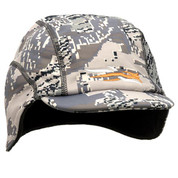 Sitka Gear Jetstream WS Hat