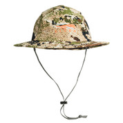 Sitka Gear Sun Hat