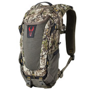 Badlands Scout Pack