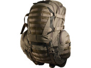 Badlands BOS Backpack