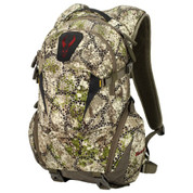 Badlands HDX Backpack