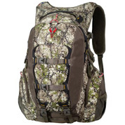 Badlands Sprint Backpack