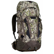 Badlands Sacrifice LS Backpack