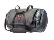 Badlands Short Haul Duffel