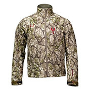 Badlands Calor Jacket