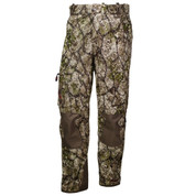 Badlands Calor Pants