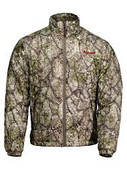Badlands High Uintas Jacket