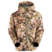 Sitka Gear Thunderhead Jacket