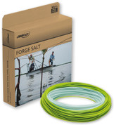 Airflo Forge Salt Fly Line