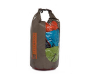 Fishpond Whitewater Roll Top Dry Bag