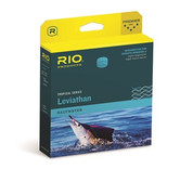 Rio Leviathan Billfish Shooting Head