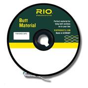 Rio Butt Material