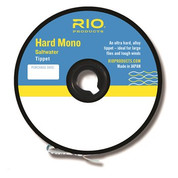 Rio Hard Mono Saltwater Tippet Guide Spool