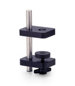 Nor-Vise Table Clamp