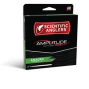 SA Amplitude Anadro Fly Line