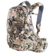 Sitka Gear Apex Pack