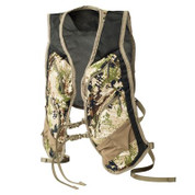 Sitka Gear Ascent Vest