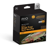 Rio InTouch Trout Spey VersiTip