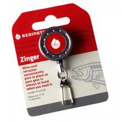 Redington Zinger with Clip