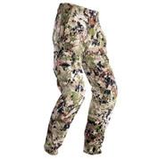 Sitka Apex Pants