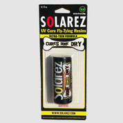 SolarRez Fly Bone Dry Ultra Thin
