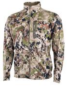 Sitka Mountain Jacket NEW 2019
