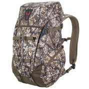 Badlands Timber Pack