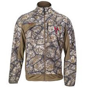 Badlands Ascend Jacket