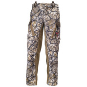 Badlands Ascend Pant