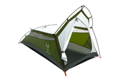 Badlands Artemis 1 Tent