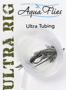 Aqua Flies Ultra Tubing
