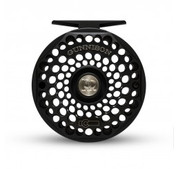 Ross Gunnison Fly Reel