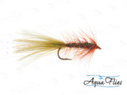 Tungsten Stillwater Ice Leech