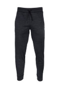 Simms Challenger Sweatpant