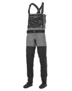 Simms  Guide Classic Wader - Stockingfoot