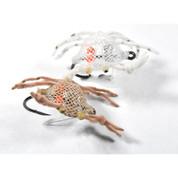 Aphlexo Crab