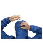 Simms Flyweight Shell Jacket