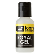 Loon Royal Gel