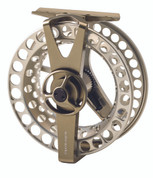 Lamson Force SL Series II Fly Fishing Reel