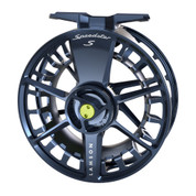 Lamson Speedster HD Fly Reel