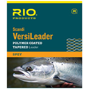 Rio Light Scandi VersiLeader