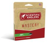 SA Mastery SBT Fly Line