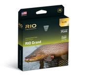 Elite Rio Grand Fly Line