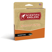 SA Freshwater Floating Shooting Line