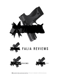 FALIA REVIEWS