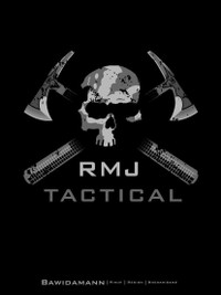 RMJ TACTICAL