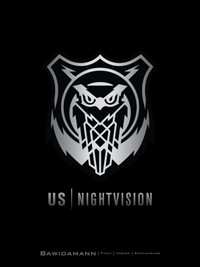 US NIGHTVISION